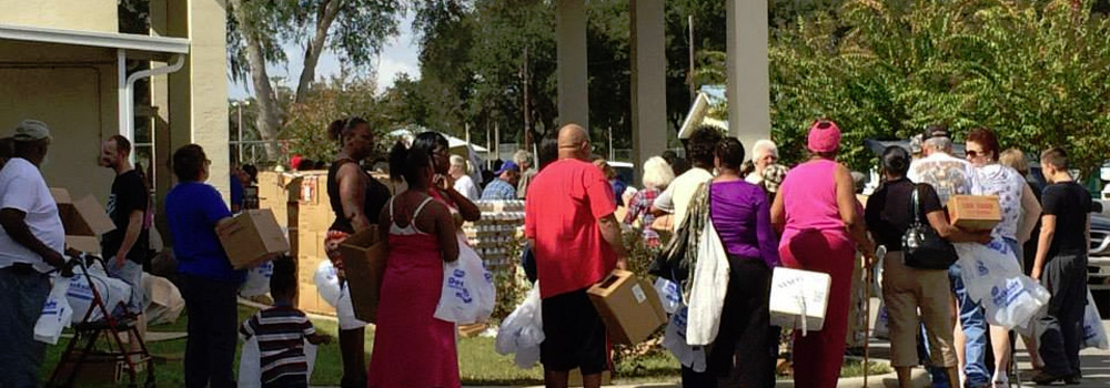 Ocala-Florida-Foodbank-1000×350